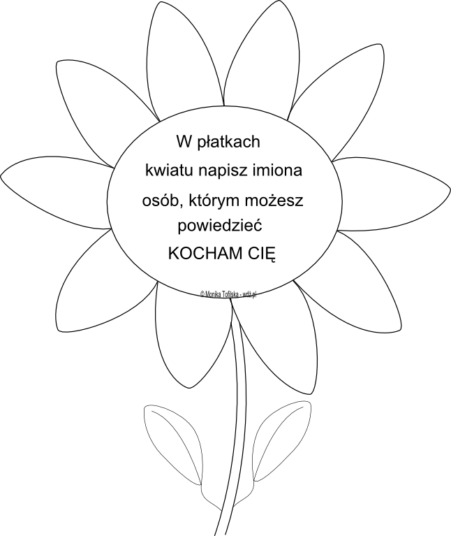 Kocham cie_1.png /></p> <!-- google_ad_section_end --><table id=
