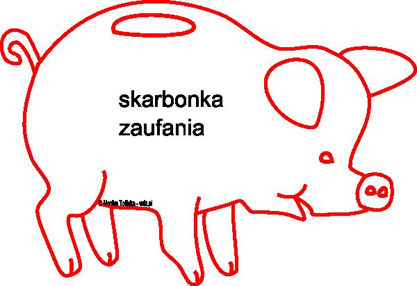 swinia.png